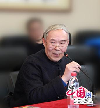 炎黄儒商创业创新中国行暨双创联盟启动仪式
